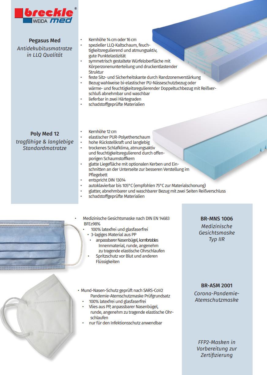 2020-10-29_Medizinprodukte-Breckle-Med