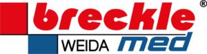 BreckleMed - Breckle Weida Medizinprodukte