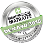 logo-medizinische-matratze-neu-500x500-info.png